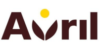 Avril customer logo