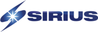 Sirius Solutions customer logo