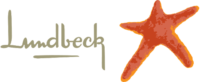 Lundbeck customer logo