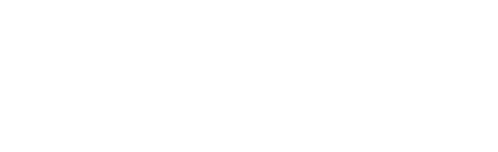 logos of cradlepoint, aerohive networks, d-link, and netgear