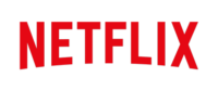 Netflix Customer Logo