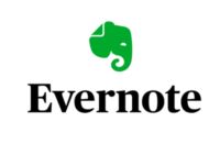 Evernote Customer Logo