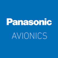 Panasonic Avionics Corporation Customer Logo