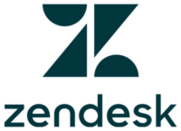 Zendesk Customer Logo