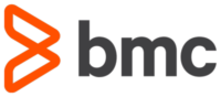 BMC Software Customer Logo