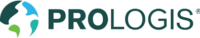 Prologis Customer Logo