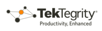 TekTegrity Customer Logo