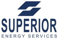 Superior Energy Services Customer Logo
