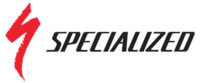 Specialized Customer Logo