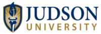 Judson University Customer Logo