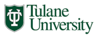Tulane University Customer Logo