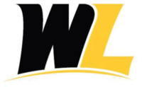 West Liberty University Customer Logo