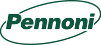 Pennoni Associates, Inc. Customer Logo