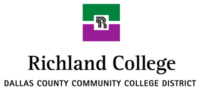 Richland Community College Customer Logo