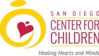 San Diego Center for Children Customer Logo