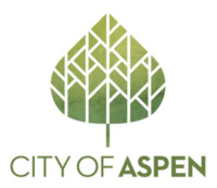 City of Aspen Customer Logo