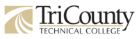 Tri-County Technical College Customer Logo