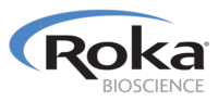 Roka Bioscience Customer Logo
