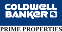 Coldwell Banker Prime Properties Customer Logo