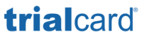 TrialCard Customer Logo