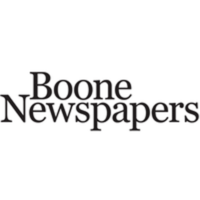 Boone Newspapers Customer Logo