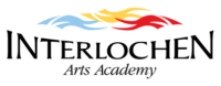 Interlochen Center for the Arts Customer Logo