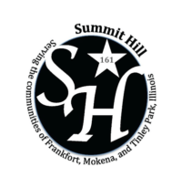 Summit Hill School District 161 Customer Logo