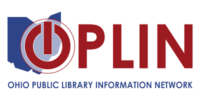 OPLIN Customer Logo