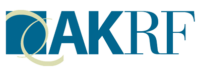 AKRF Customer Logo