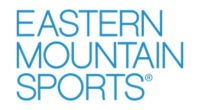 Eastern Mountain Sports Customer Logo