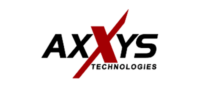 Axxys Technologies Customer Logo