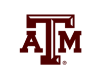 Texas A&M customer logo