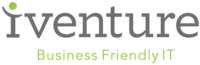 iVenture customer logo