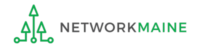 Network Maine customer logo