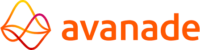 Avenade customer logo