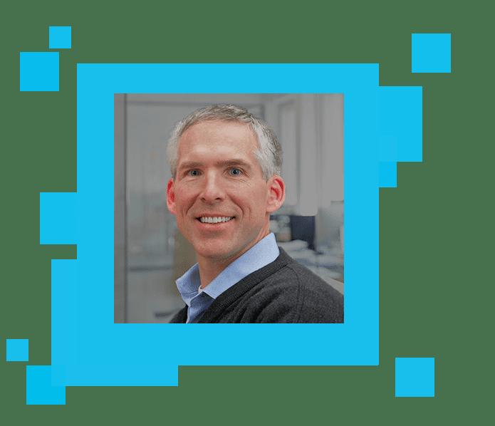 Cisco Live Speaker, Dave Gormley
