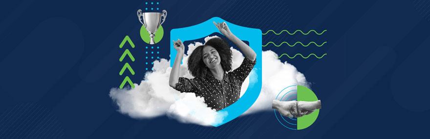 Cisco Umbrella wins CRN Tech Innovator Award