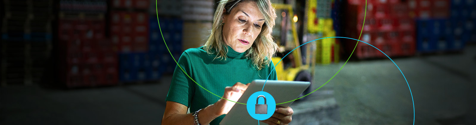 eBook: Small business Cybersecurity