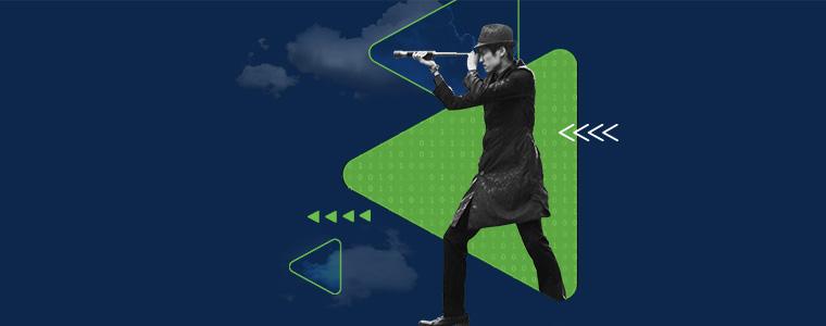 Webinar - Hunting threats in harm's way