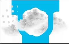 Cisco Umbrella icon