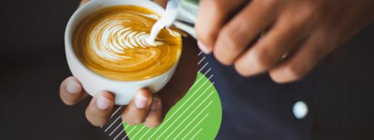 Cisco Umbrella Coffee Hour