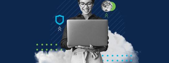 Cisco Live webinar
