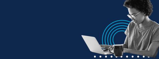 SecureX webinar