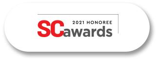 SC Media awards Cisco Umbrella Best SME Security Solution