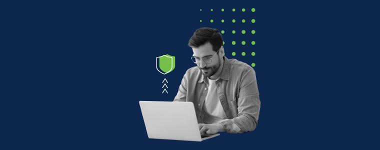 Webinar: 2021 Security Tech Stack
