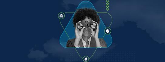 Webinar: Unifying security tools