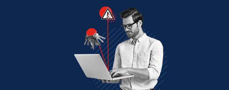 Webinar: Ransomware realities