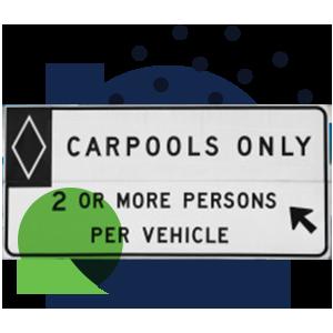Faster traffic through Umbrella icon